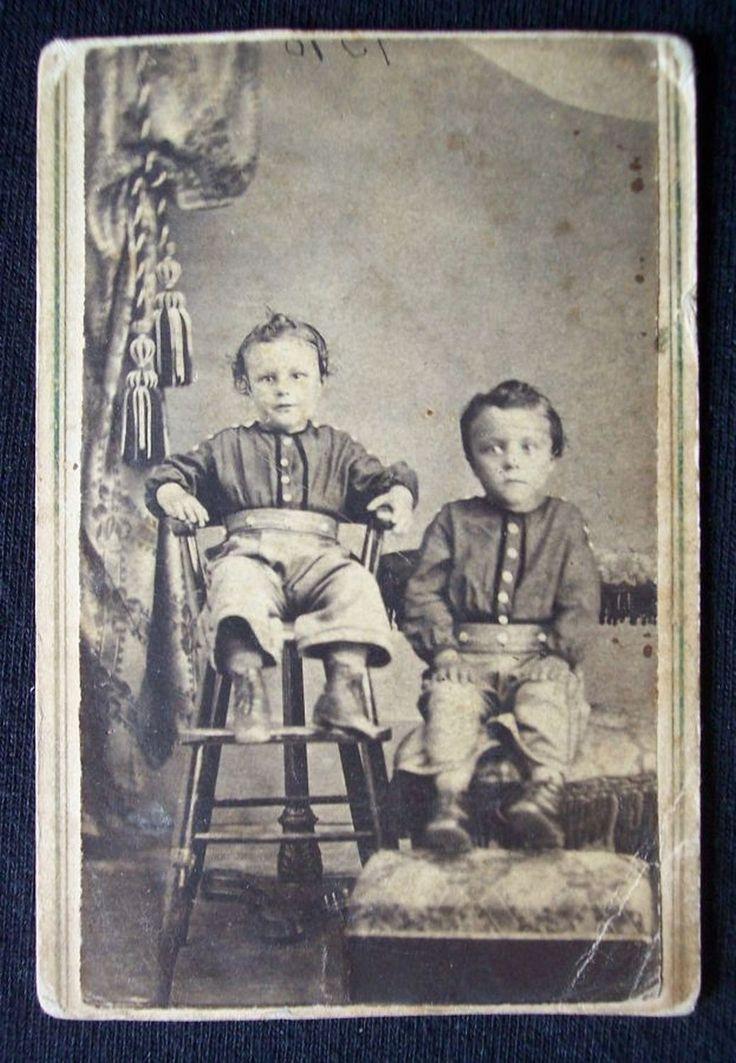 1860s American Civil War Era CDV Photograph Tax Stamp Minerva Ohio | eBay Mrs C.C. Shearer, Crown Point, Ind, E.P. Hostetter & Co, Minerva Photog.