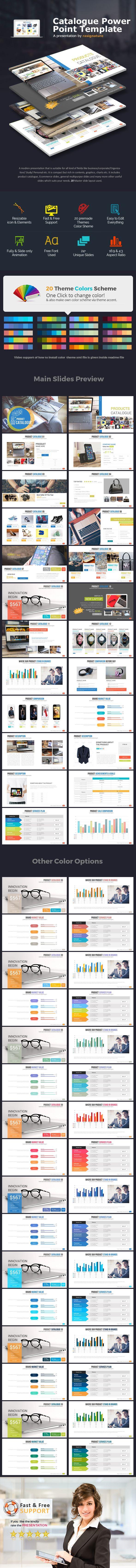 131 best powerpoint's presentation images on pinterest | font logo, Presentation templates