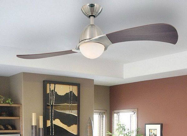 Best 25 Modern ceiling fans ideas on Pinterest Ceiling fan