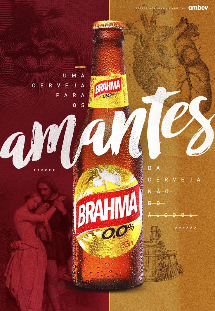Brahma-Motivo-3_1000.png (1000×1444)