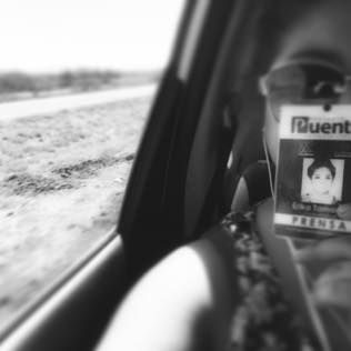 Once a #Puentera always a #Puentera! Proyecto Puente imparable! #Puenterosmadrugadores  http://ift.tt/20Xxs9G
