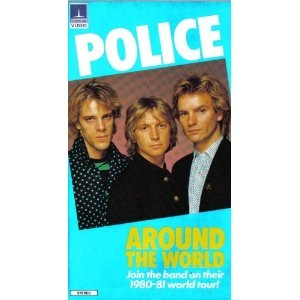 11 Best The Police Discografia Images On Pinterest Album