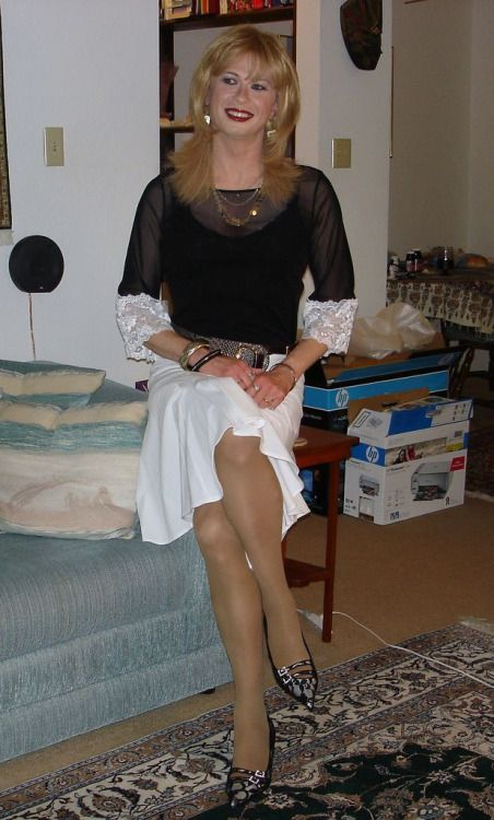 Your Video Amateur Tranny 72