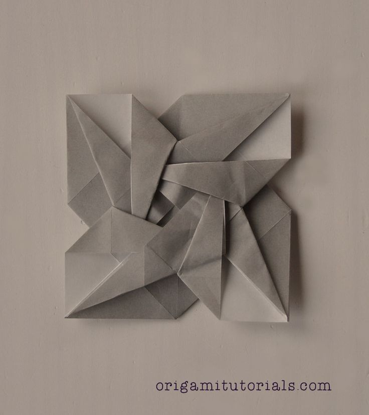 Origami-Another-Tato-Tutorial12