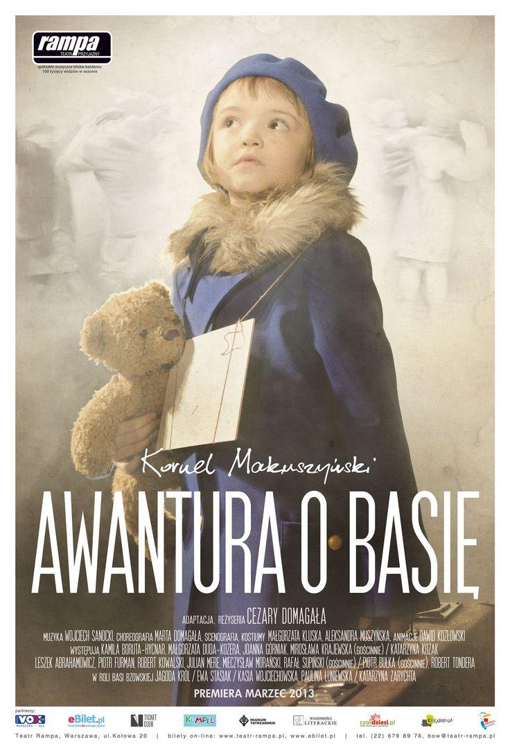 plakat_Awantura o Basie_RGB_25proc
