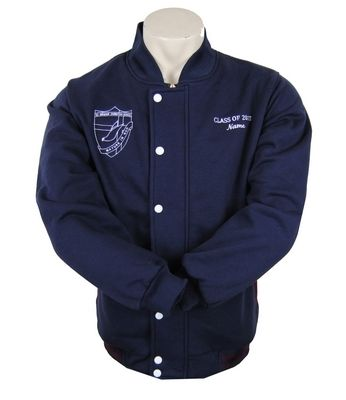 ex-2015sgcs_1st-george-christian-school - #bomberjackets - #year12jackets - front.jpg