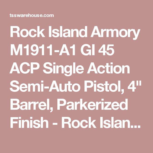 rock island hispanic singles Rock island dating site, rock island singles, rock island personals free rock island dating and personals site view photos of singles, personal ads, and matchmaking in rock island.