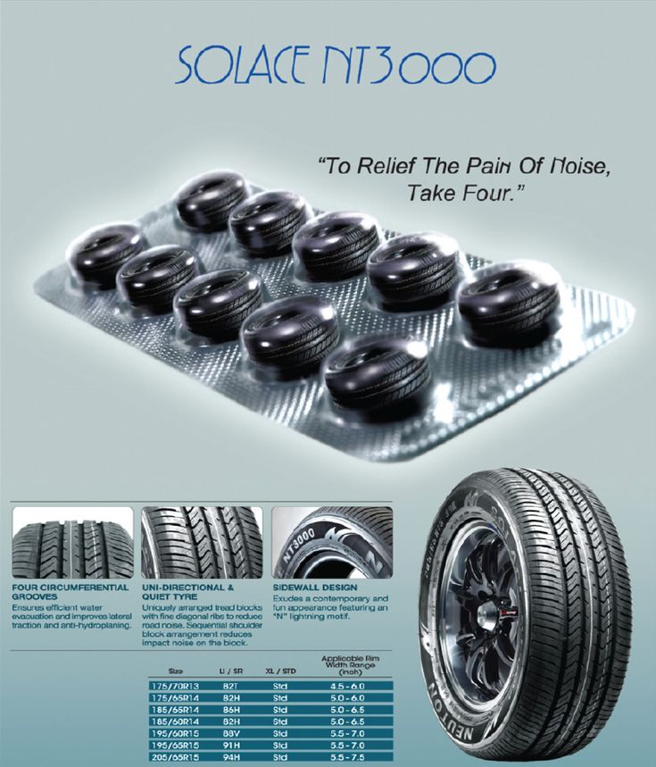 http://www.neuton-tyres.co.uk/wp-content/uploads/2010/08/Neuton-Solace-NT3000-Advert.jpg