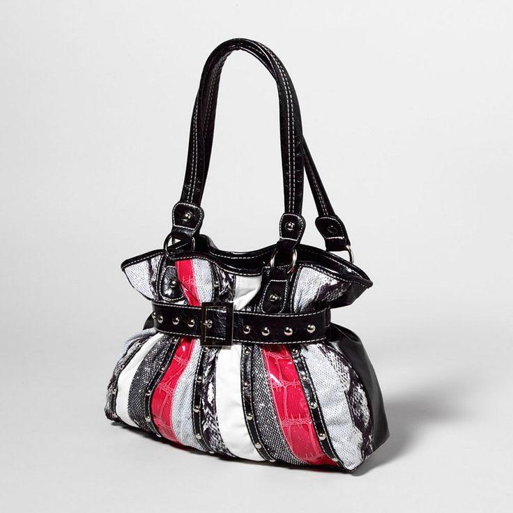 Purses For Teens | Womens Bags at iWomenBag | Tag Archive | teens handbags
