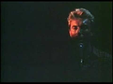 Australian Crawl - Reckless (1983)
