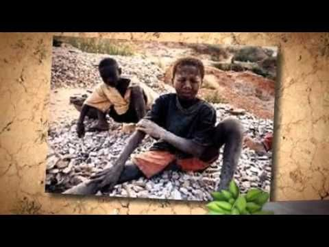 child labor in cocoa production and The clccg was formed when the governments of côte d'ivoire and ghana, the us department of labor, and representatives of the international chocolate and cocoa industry committed to joining.