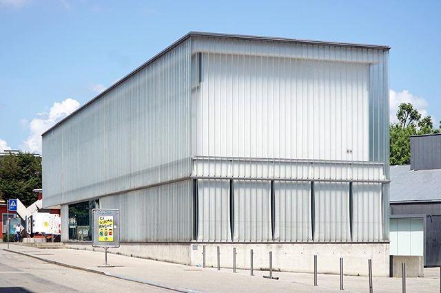 Arcdog Images M A X Museo Durisch Nolli Architetti Image Arcdog In 2018 Arcdog Image Arcdogimages Ar Architecture Architecture Photography Architect