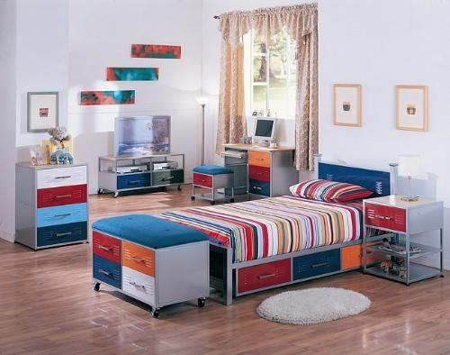 122 best images about ideas for son 39 s room on pinterest