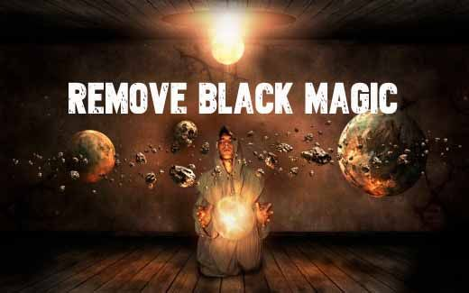 Black magic removal specialist is best for solving all ind of black magic problems.