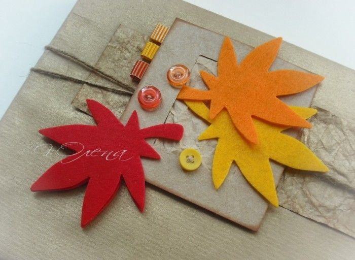 Красивые мопсы, открытки из фетра своими руками ко дню учителя