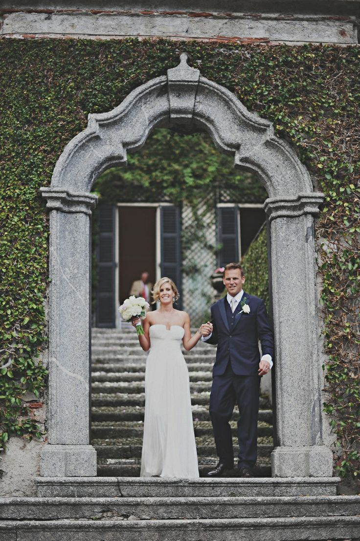 Gianluca & Mary Adovasio // Wedding Photographer in Italy e Destination Wedding » Wedding PhotographerWedding in the Lake Como // Laura & Ga...