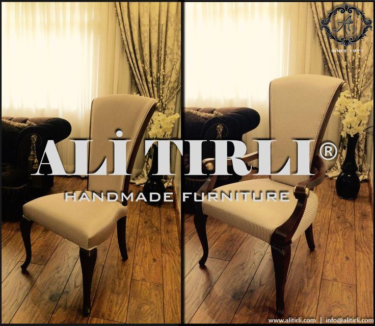 #alitirli #sandalye #armchair #bahcelievler #klasikmobilya #homedecor #istanbul #kollusandalye #kumas #mudo #persan #turkey #furniture #exclusive #decoration #mimar #icmimar #dizayn #epengle #izmir #bursa #ankara #masko #modoko #housebeautiful