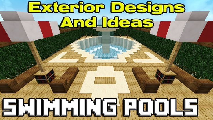 109 Best Minecraft Furniture Inside House Designs Images On Pinterest Minecraft Ideas