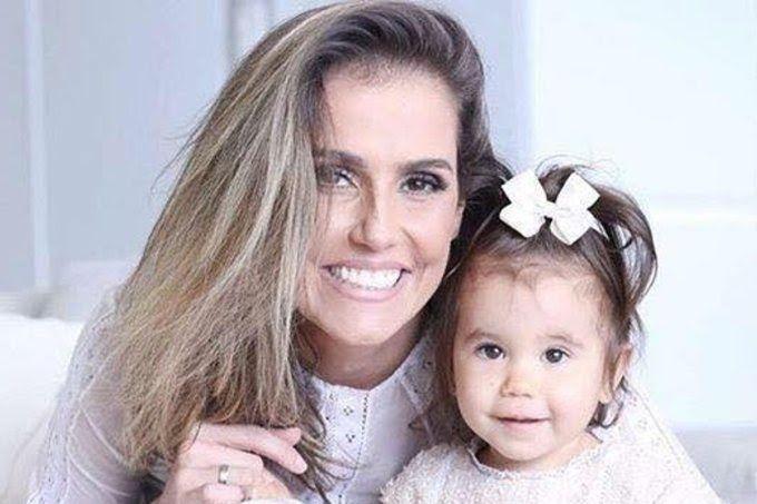 Quando as mães retornam às suas atividades do trabalho, um dos sentimentos que ficam bastante perceptíveis é a saudade dos filhos, nos prime...