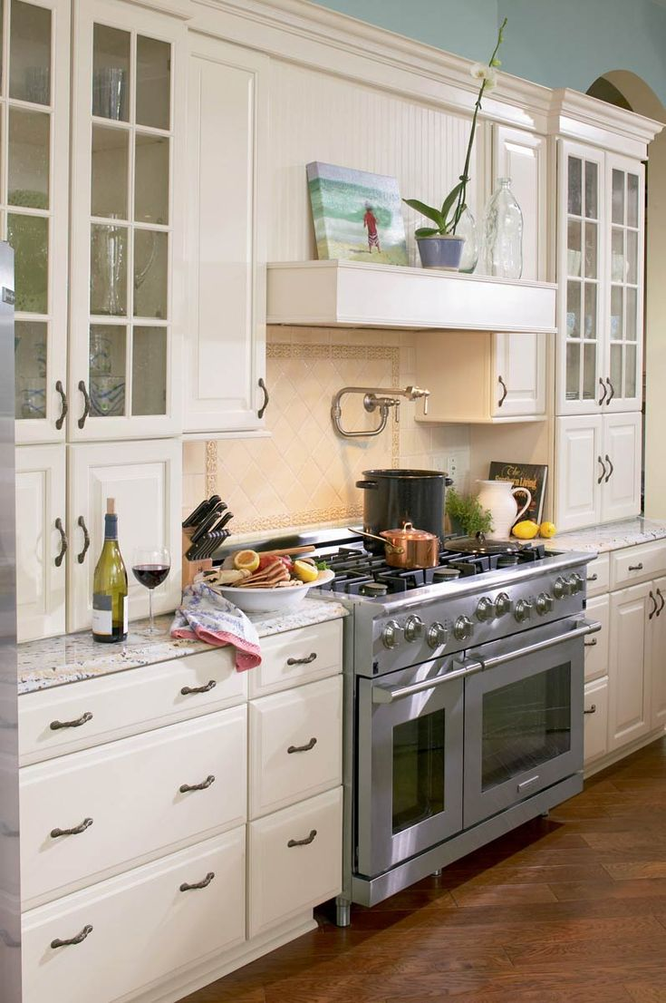 17 Best Images About Bath Kitchen Cabinet Lines On Pinterest Style V