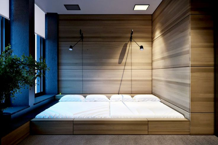 How to designers luxury home plans for  our future bed room lamp