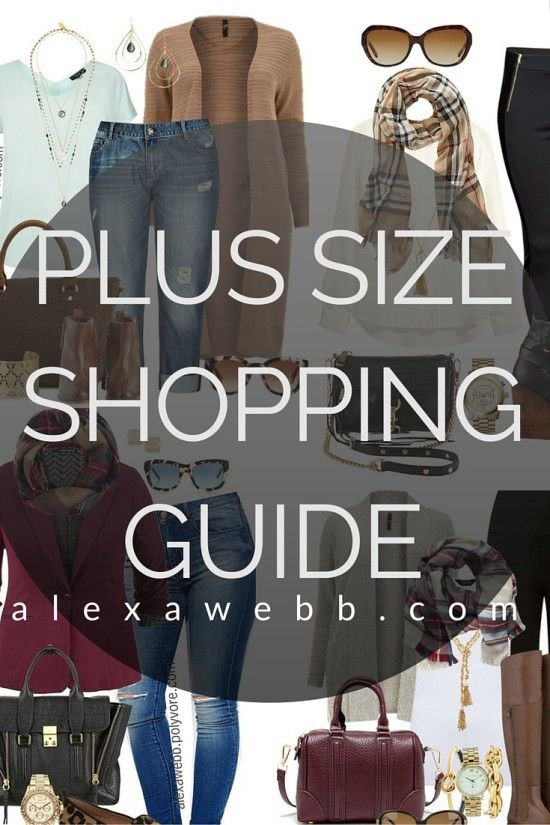 Plus Size Shopping Guide Department Stores Bloomingdale's$$$ Dillards $$ JCPenny$ Kohl's$ Lord & Taylor$$ Macy's$$ Neiman Marcus$$$ Nordstrom$$ Saks Fifth Avenue$$$ Sears $ Target$ Zappos $$ Retailers with Plus Sizes A'gaci Ashley Stewart ASOS Avenue Boohoo Catherine's Charlotte Russe City Chic Deb Shops Dorothy Perkins Dress Barn Eddie Bauer Eloquii Evans Forever 21 Fashion… ReadMore