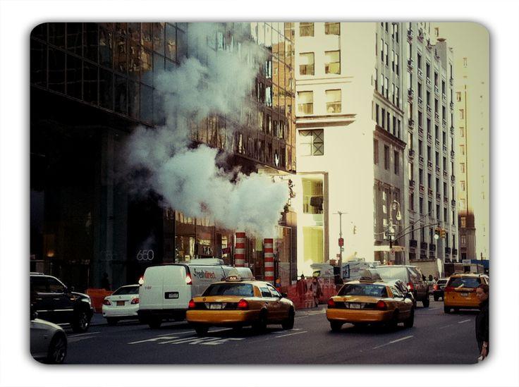 Smokin' NY