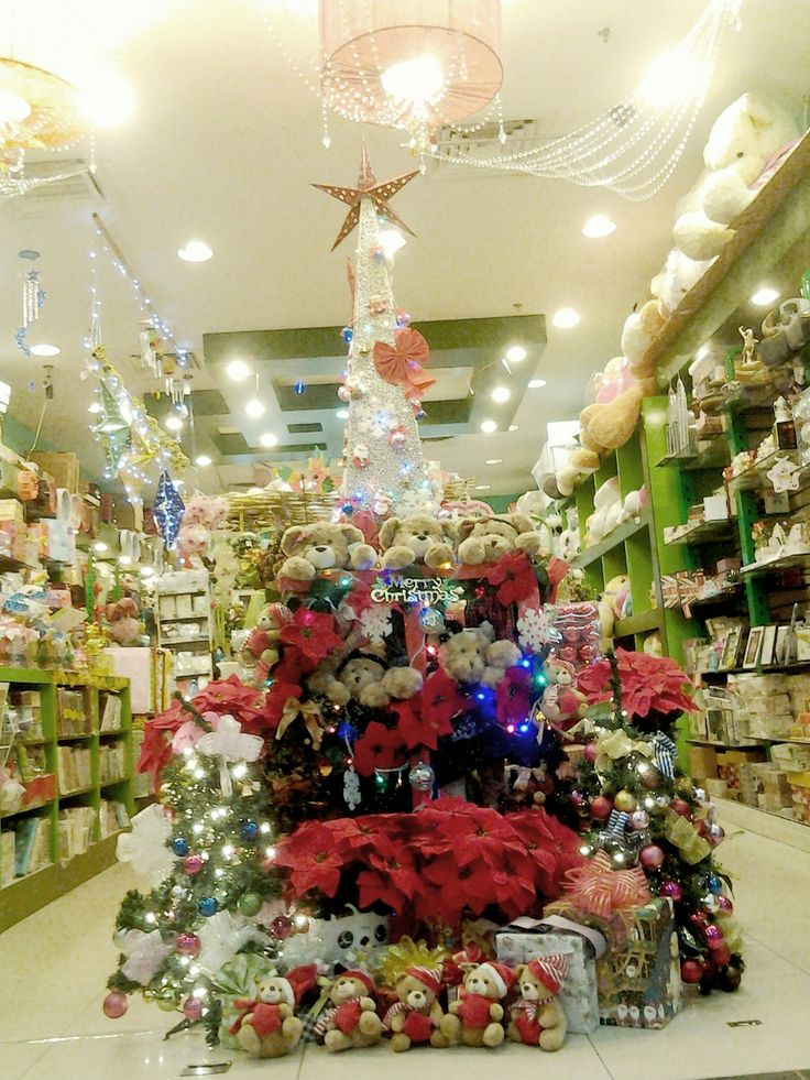 Superb Tesco Direct Christmas Decorations Part - 13: Christmas Decoration From Living Cabin-Tesco Kampar | Outlet Christmas Deco  | Pinterest | Kampar And Christmas Deco