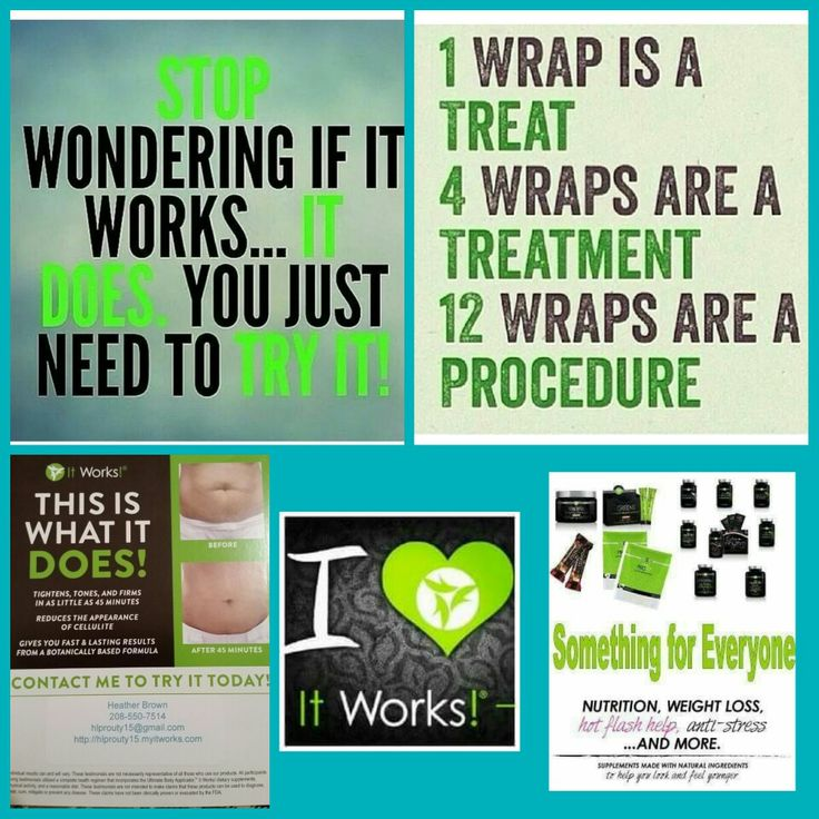 What are you waiting for?!?! hlprouty15.myitworks.com