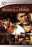 Behold a Pale Horse [DVD] [1964]