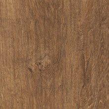Wood flooring, swatch of Varnished Oak AR0W7840.