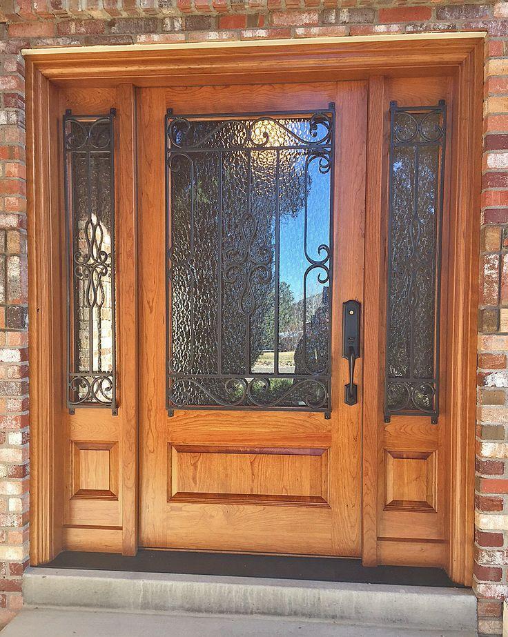 Best Exterior Doors Denver Images - Interior Design Ideas ...