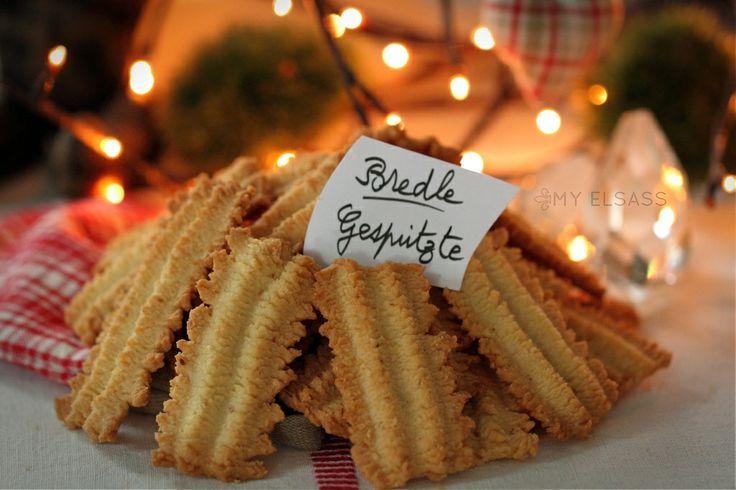 les 35 meilleures images propos de bredeles sur pinterest cookies au sucre pain d pices et. Black Bedroom Furniture Sets. Home Design Ideas