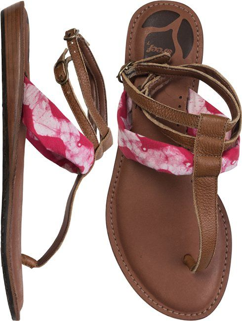 REEF TONSAI SANDAL http://www.swell.com/Womens-Sandals/REEF-TONSAI-SANDAL?cs=PI#