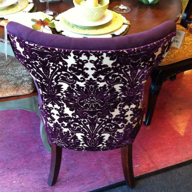 1000 Images About Pier One On Pinterest Cabinets Digital Scrapbooking And Foot Stools
