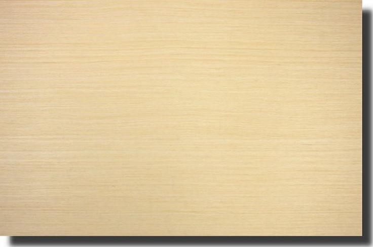 Italian Maple Quartered Veneer