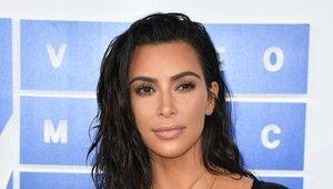 Tudo sobre Kim Kardashian, as últimas notícias, fotos e vídeos e muito mais. Não fique de fora!
