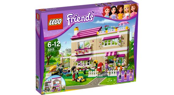 17 best images about lego friends on pinterest. Black Bedroom Furniture Sets. Home Design Ideas