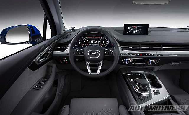 interior 2017 audi q5 review audi pinterest interiors q5 review and audi. Black Bedroom Furniture Sets. Home Design Ideas