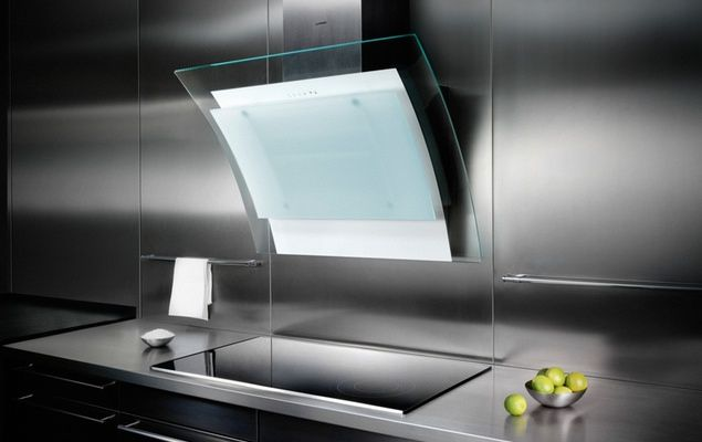 Top 25 ideas about Contemporary Major Kitchen Appliances