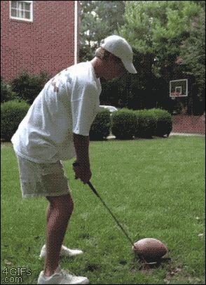 Nunca una combinación de deportes fue tan exitosa