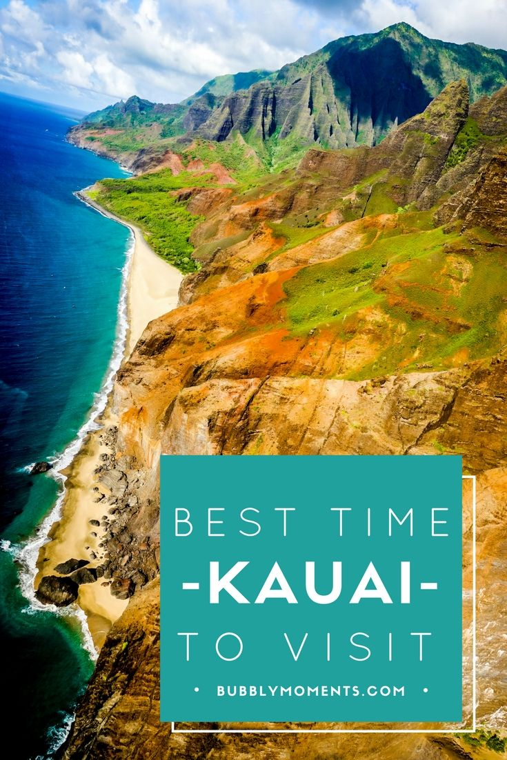 things to do in kauai hawaii pinterest kauai hawaii travel rh pinterest com things to do in kauai on a budget what to do in kauai on a budget