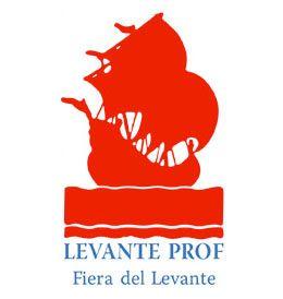 Fiera Levante Prof dal 1 al 4 marzo 2015 a Bari