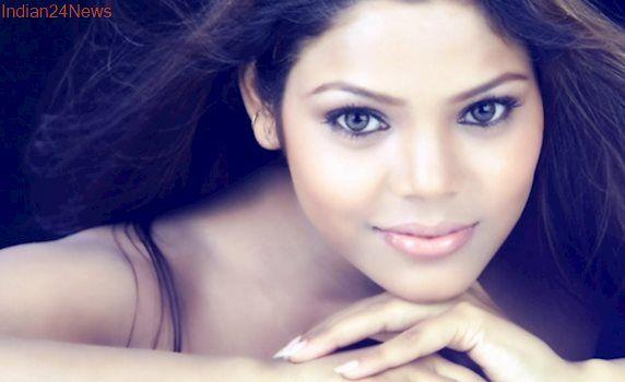 Actress Kritika Chaudhary was murdered, postmortem confirms head injury: Mumbai Police