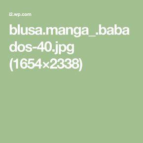 blusa.manga_.babados-40.jpg (1654×2338)