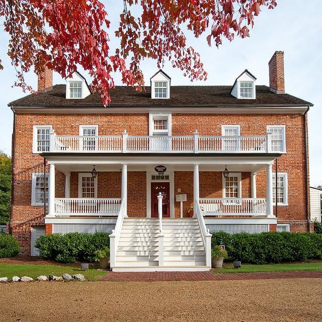 Historic Buildings In Richmond Va: 27 Best Richmond, Virginia Images On Pinterest