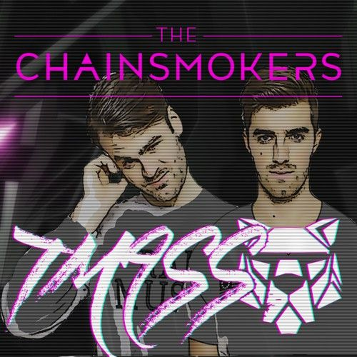 The Chainsmokers first carved their names through a stream of remixes before releasing their recent huge singles. Description from thissongissick.com. I searched for this on bing.com/images
