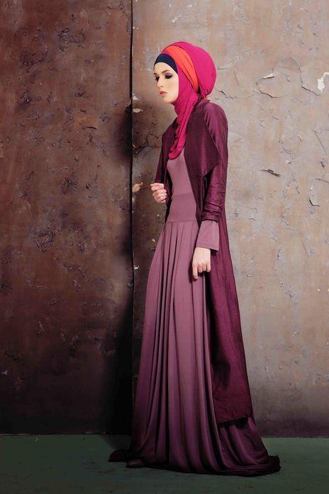 tesettür, elbise, tesettür kombin, turkish, karacabutik, karaca, www.karacabutik.com