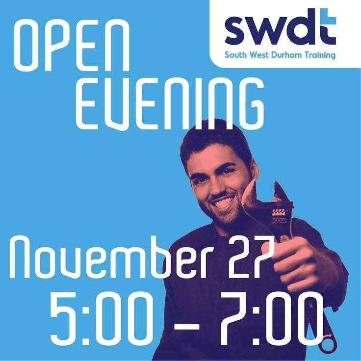 If you missed our Open Evening for Engineering don't worry our next one is November 27. Pop along if your interested in Engineering.  #november #engineering #toolmaking #eletrical #welding #fabrication #welding #maintenance #plumbing #bishopauckland #newtonaycliffe #spennymoor #crook #fulltimecourse #apprentice #apprenticeships #highereducation #student #computeraideddesign #computeraidedengineering #engineeringlife #mechanicalengineering #garage #college #university #job #manafacturing…