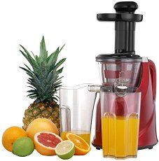 Hurom Juicer Reviews - Hurom Cold Press Juicers Comparison
